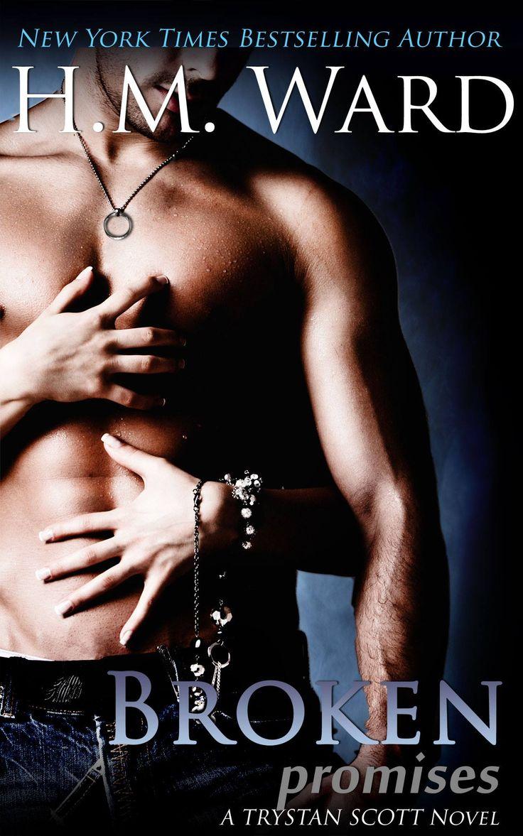 Romance Book Cover Up : The follow up novel to secret life of trystan scott