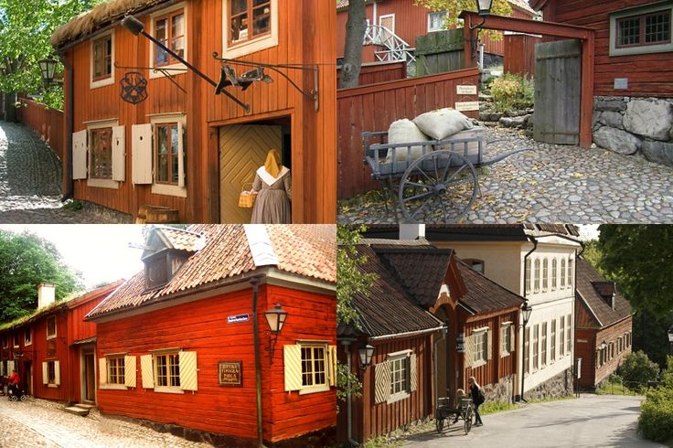 Skanzen-Stockholm  skansen-open-air-museum-stockholm-top-things-to-do-checker.jpg