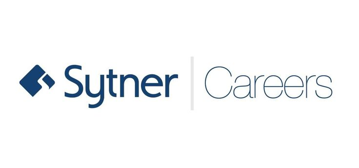 An exciting opportunity has arisen at Sytner Group for a talented Digital Marketing Manager. Working with some of the world's most beautiful car manufacturers, across all digital channels, this is a fantastic opportunity to take real ownership of moving our digital marketing strategy forward. To find out more and apply online Click Here!
