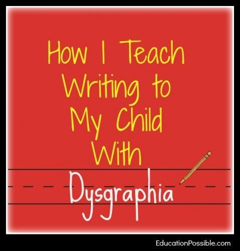 How to teach a child to write an essay