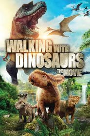 Walking with Dinosaurs 3D is an upcoming film depicting life-like 3D dinosaur characters set in photo-real landscapes that will transport au...