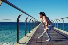 Übersäuerung des Körpers und was dagegen hilft
