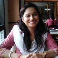 Sunha Juneja