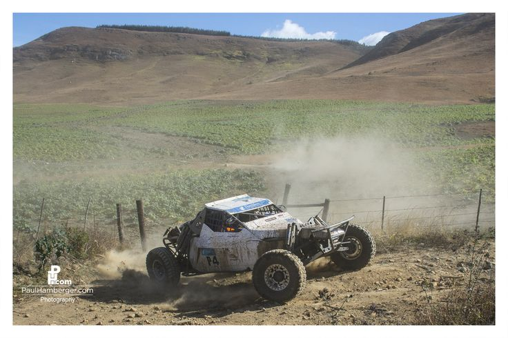 Drak 250 Off-road racing.  Fun, family, rally, rallies, cars, photography, race cars, extreme sports