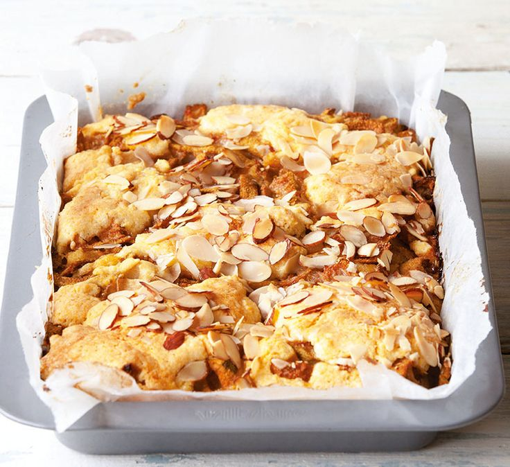 Gluten-free pear shortcake
