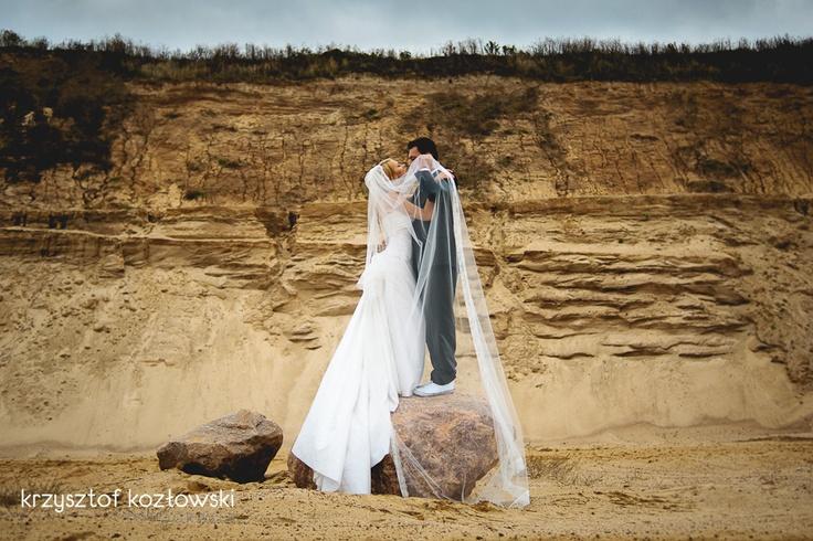 wedding photography, wedding session