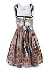 17 best images about dirndl and classic style on pinterest. Black Bedroom Furniture Sets. Home Design Ideas