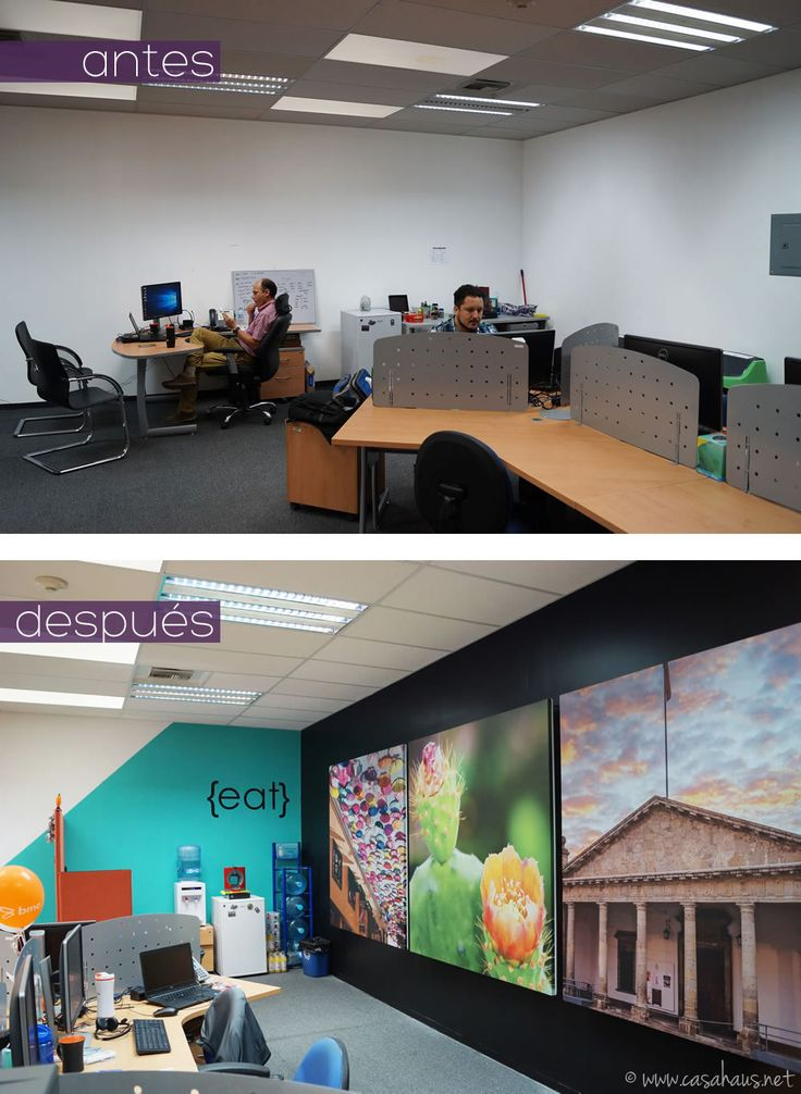 25 best ideas about corporate offices on pinterest for Corporate office decorating ideas
