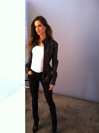 134 Best Images About Ariadne Artiles On Pinterest My
