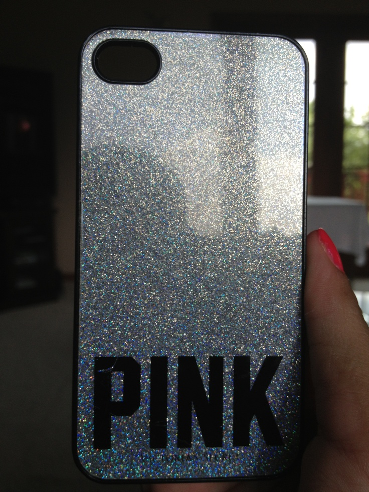 77 best cute phone cases images on pinterest