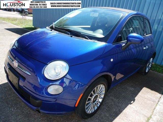 Buy Your Favourite Car From Our Inventory And Save Money During The Used Car Buying Process Houstondirectauto Houston Texas Car Dealership Car Buying Car