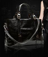 2015 Nuevo bolso cruzada cuerpo bolsa de hombro mujeres bolsas de mensajero de moda de cuero genuino bolso de la mujer Desigual .