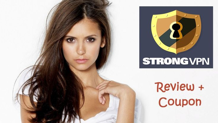 StrongVPN Review 2017 - Is it worth it?