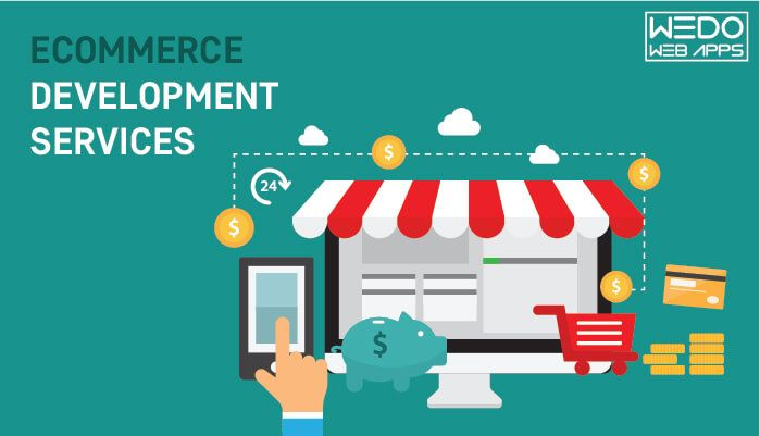 e commerce framework The term e-commerce framework is related to software frameworks for e-commerce applicationsthey offer an environment for building e-commerce applications quickly e-commerce frameworks are flexible enough to adapt them to your specific requirements.