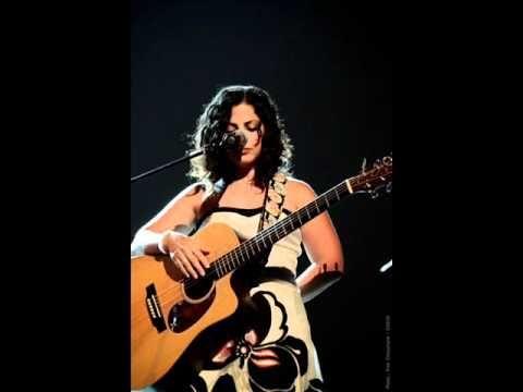 Amel Mathlouthi-Naci en Palestina