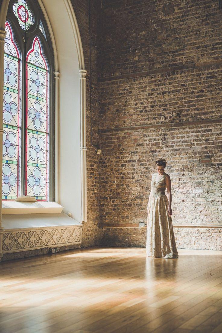 Wedding Venues IrelandCliffs of Moher 27 best
