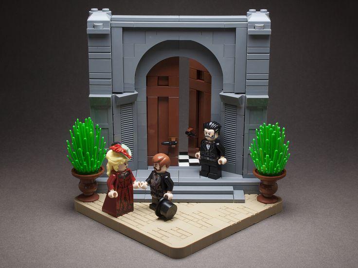 68 Best Ideas About Lego Details Ideas On Pinterest