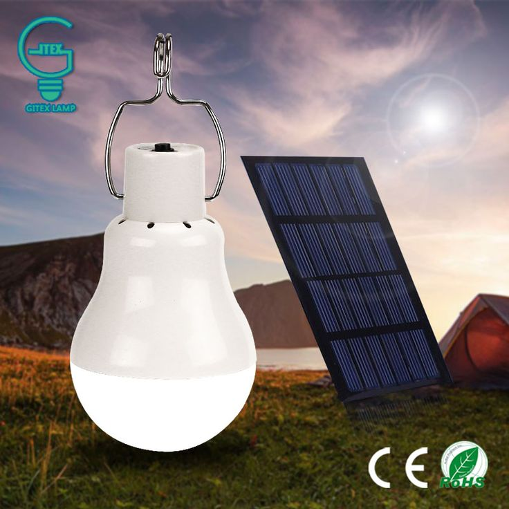 462 best outdoor lighting images on pinterest solar bulb for home indoor outdoor camping portable light lighting new mozeypictures Gallery