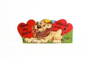 vintage valentines day images