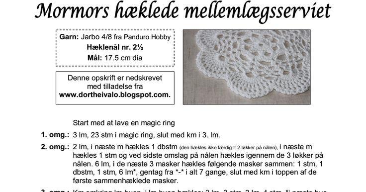 Mormors mellemlægsserviet.pdf