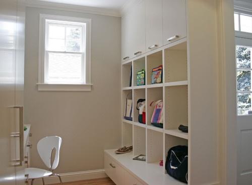 Mejores 54 imágenes de Mud Hall en Pinterest | Para el hogar ...
