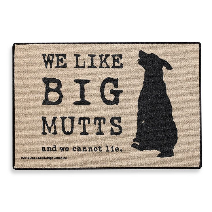 Good Gifts For Dog Lovers Part - 22: Pinterest