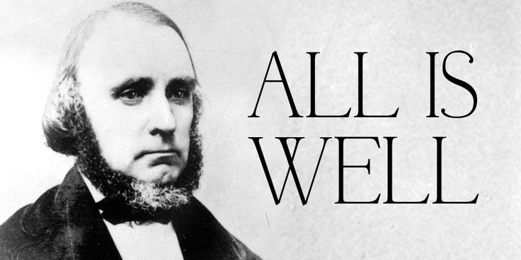 On June 17, 1814, William Clayton was born in Lancashire, England. He was taught the gospel by Heber C. Kimball and Orson Hyde and emigrated to the United States, leading a group of British converts to Zion. While in Nauvoo, Clayton served as a clerk and scribe to the prophet Joseph Smith. Clayton is best …