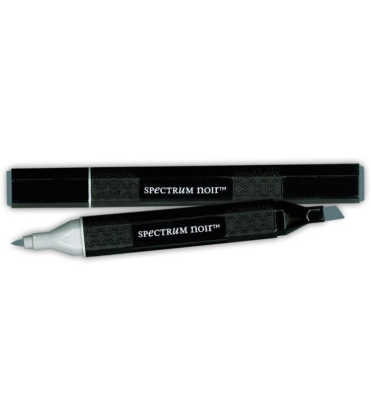 $2.99 Crafter's Companion Spectrum Noir Alcohol Marker - Bg1