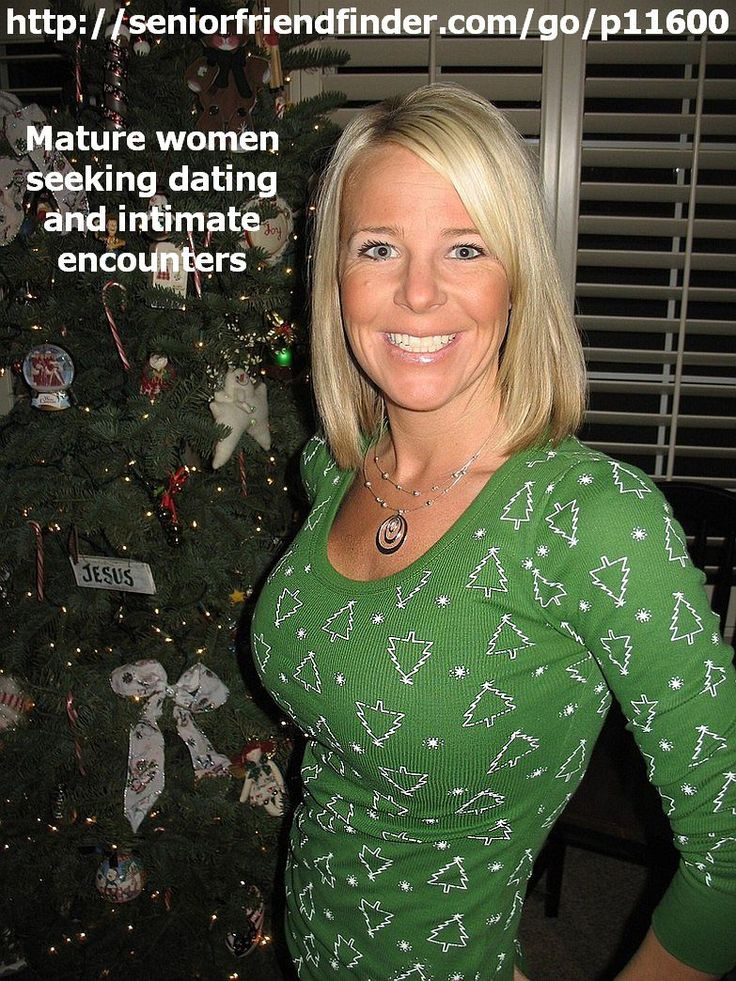 green single mature ladies We have 1000's of older ladies to meet seeking dating and find, meet and date older women online a truly single female- have been divorced for a very long.