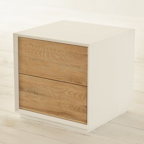Niven Bedside Table