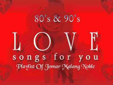 ▶ Non-stop Loves Songs 80's & 90's - EventasticWeddings.com