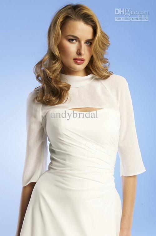 145 best lange Brautkleider images on Pinterest | Wedding frocks ...