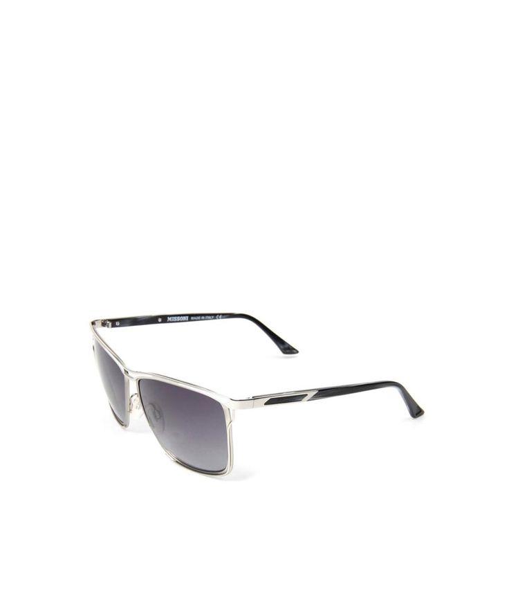 MISSONI LADIES SUNGLASSES'. #missoni #sunglasses