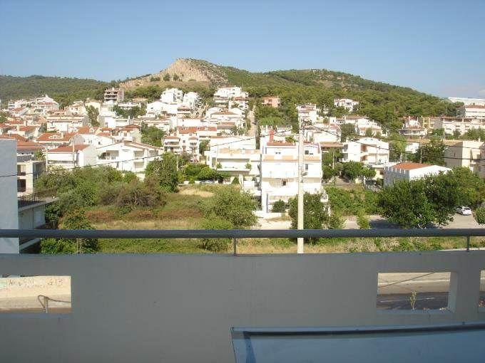 Πώληση, Διαμέρισμα 90 τ.μ., Γέρακας, Αθήνα - Ανατολικά Προάστια   4579861   Spitogatos.gr