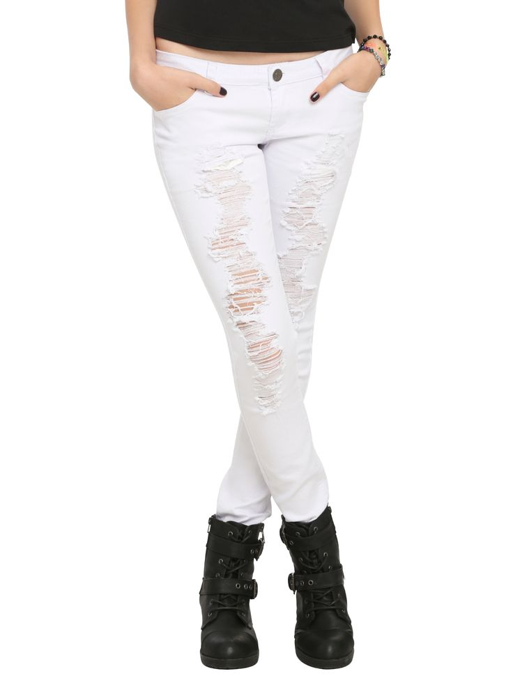 die besten 25 skinny jeans meme ideen auf pinterest. Black Bedroom Furniture Sets. Home Design Ideas