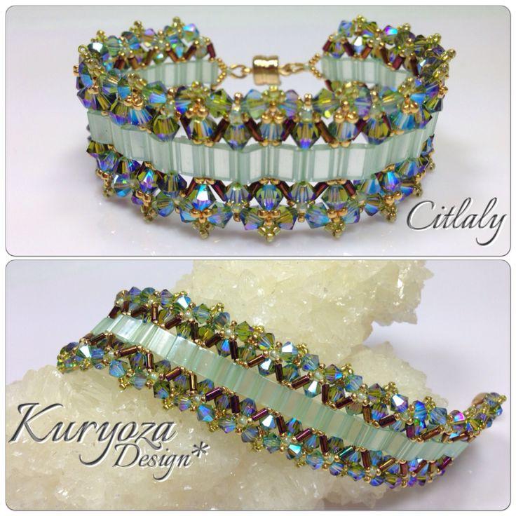 Citlaly bracelet