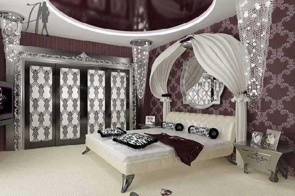 fancy bedroom furniture. Fancy Master Bedroom Furniture jpg  600 400 Luxurious Bedrooms Pinterest bedroom bedrooms and