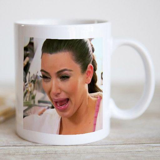 Best 25 kim kardashian cry face ideas on pinterest ugly - Kim kardashian crying collage ...