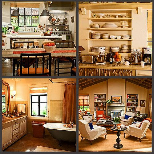 best 20 its complicated house ideas on pinterest its. Black Bedroom Furniture Sets. Home Design Ideas