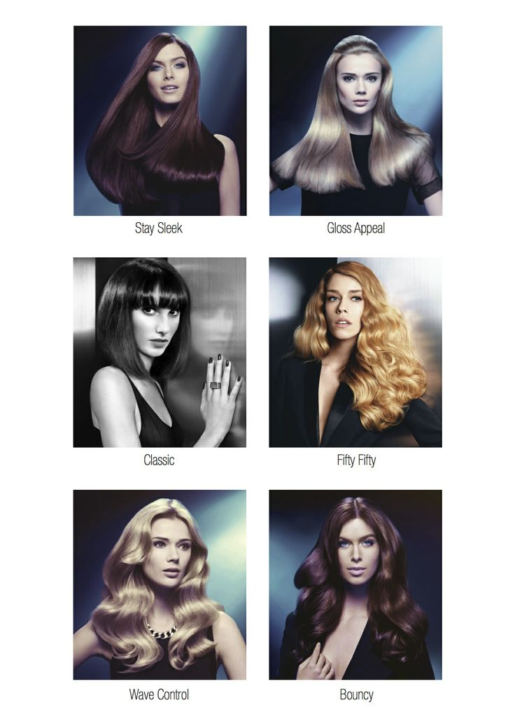 OUR NEW FLAGSHIP BLOWDRY BAR IS HERE!