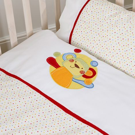 Jolly Jamboree Toddler Duvet Set is available at £22.95 https://www.everything4youbabies.com/index.php/catalog/product/view/id/184/s/jolly-jamboree-toddler-duvet-set/  #furniturefurnishings #jollyjamboree
