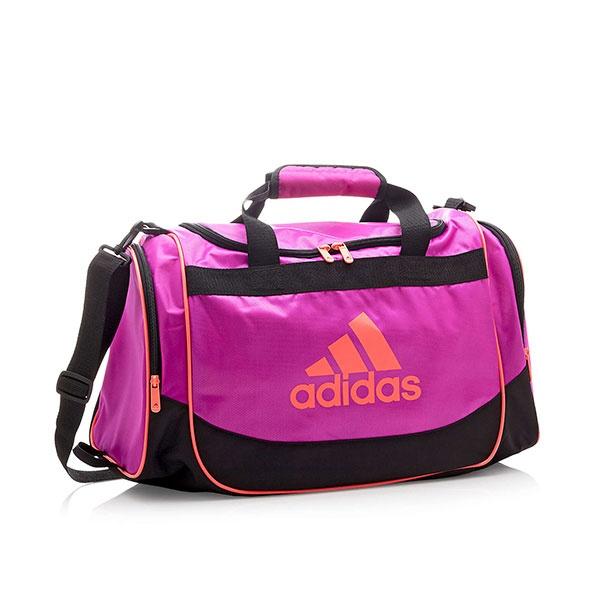 #Sac de #sport #adidas, chez #Simons. Prix: 30$. Info: simons.ca