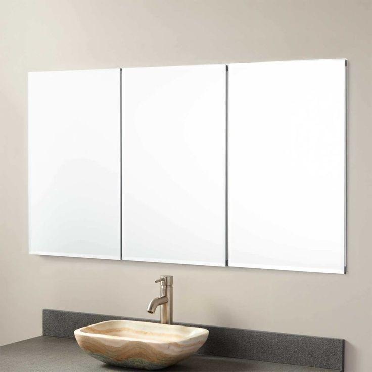Best 25 double sink vanity ideas on pinterest double - Bathroom vanity and medicine cabinet combo ...