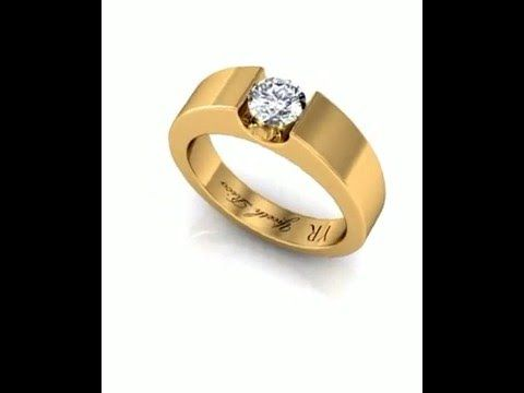 Engagement Ring 06.