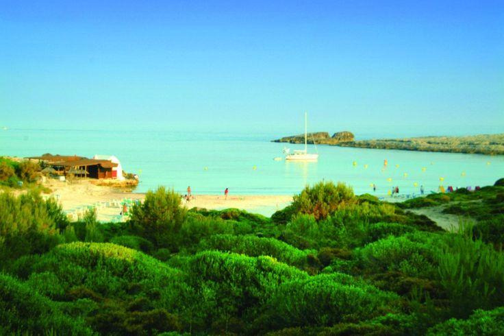 (11/12/15) - En MNKVillas, adoramos nuestra tierra y queremos que tú también lo hagas.  ¿TE VIENES A CONOCERNOS?. http://www.mnkvillas.com/blog/mnk-villas-adoracion-por-menorca MNK Villas - Alquiler de casas y villas en Menorca - Islas Baleares (España) info@mnkvillas.com (+34) 971 153 571 ***  #vacaciones #playa #villasenMenorca #viajar #alojamientoenMenorca #Menorca #alquiler #casas #villas #villasenMenorca