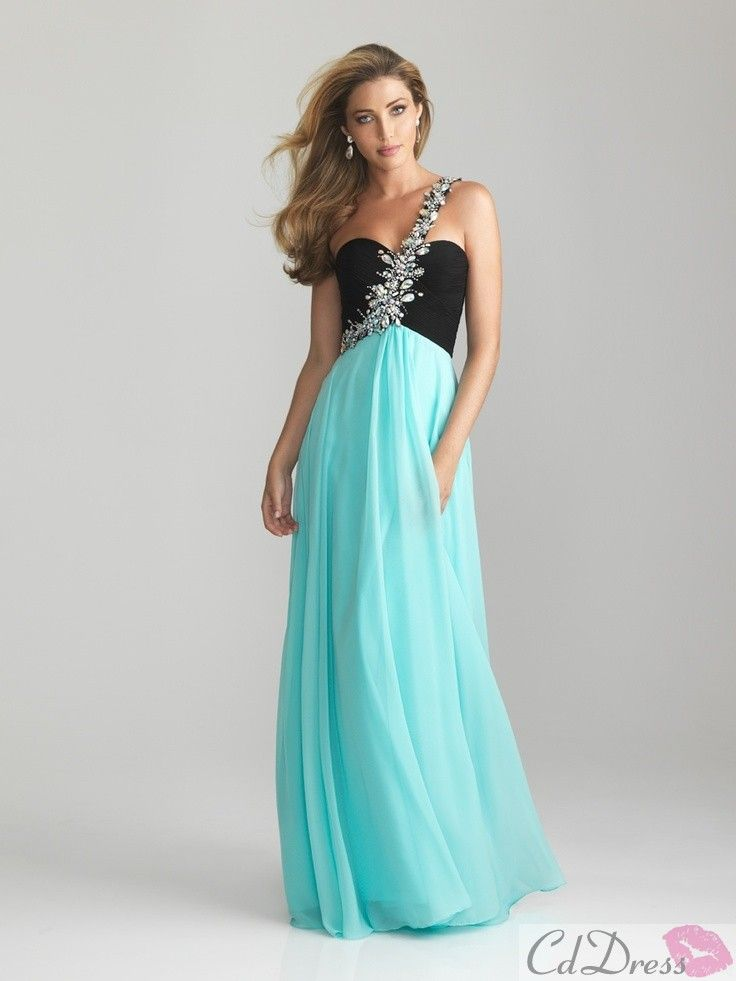 1000  images about prom dresses on Pinterest  Red carpets Sexy ...