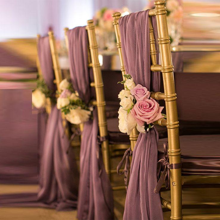 81 best wedding accessories images on pinterest wedding jacket find more wedding dresses information about light purple wedding decorations supplies boho beach wedding party banquet junglespirit Choice Image