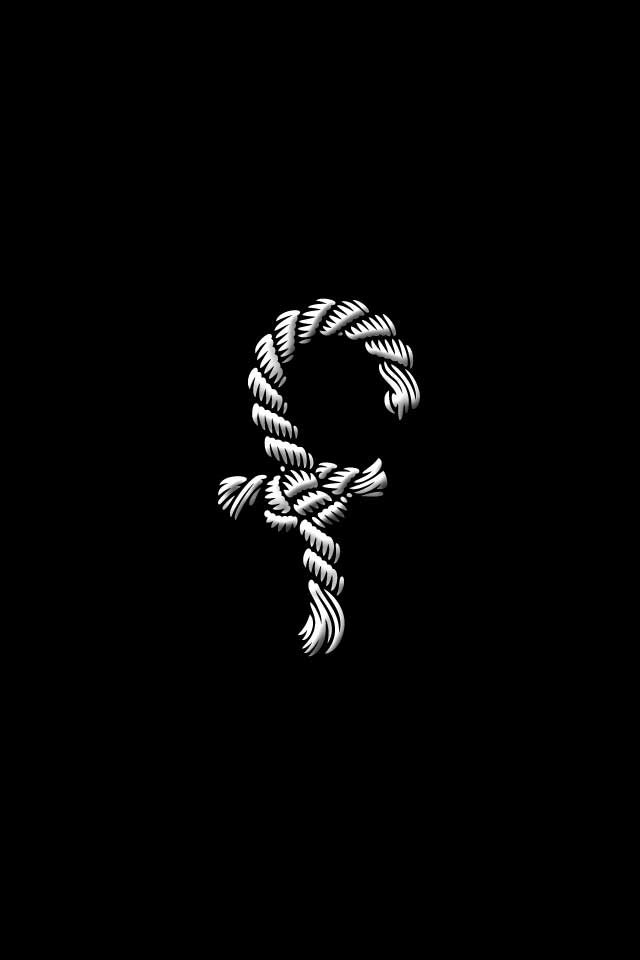 Friends Moscow logo ( F )