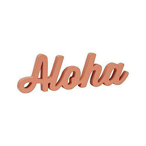 "Aloha Wood Cutout Sign in Coral Measures 12""W x 3.75""T x ... https://www.amazon.com/dp/B01M7VBS7D/ref=cm_sw_r_pi_dp_x_ukygybQJMN37A"