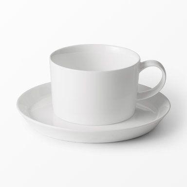 Muggar & koppar - Kök - Köp online på åhlens.se!